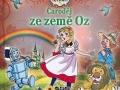 98531866_carodej-ze-zeme-oz-4.jpg